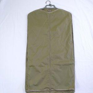 Hartmann Travel Garment Bag